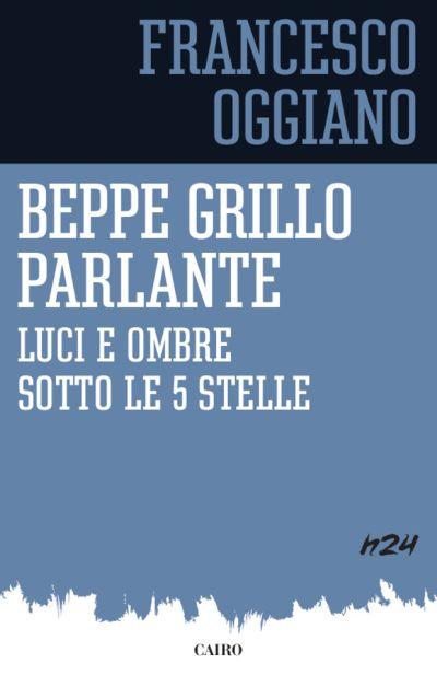 Beppe-Grillo-Parlante