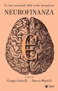 copertina neurofinanza